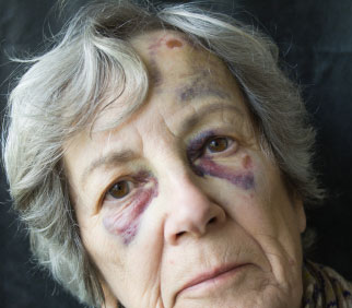 riverside-nursing-home-abuse